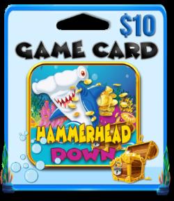 $10 credit