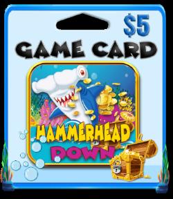 $5 credit